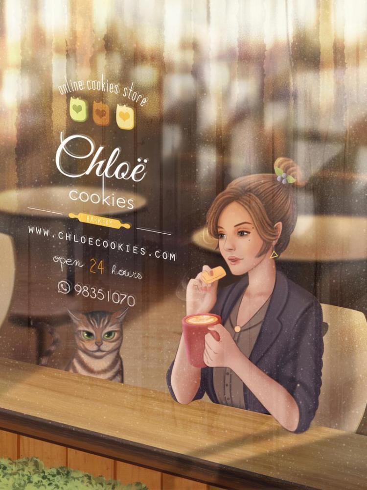 chloe_cafe_by_yuchunho_da55sm5-fullview